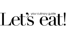 Let's-eat-magazine