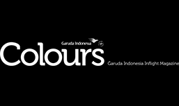 color_garuda
