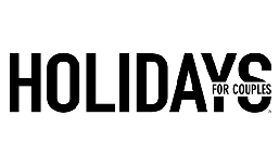 holidays-for-couple
