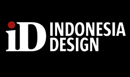 indonesia-design