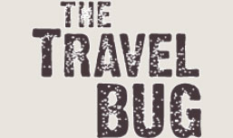 the-travel-bug
