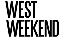 west_weekend
