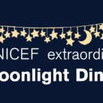 Unicef Moonlight Dinner