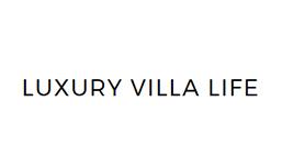 luxury-villa-life